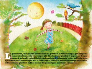 Illustrazione di Antonio Bonanno (tutti i diritti riservati all'autore)